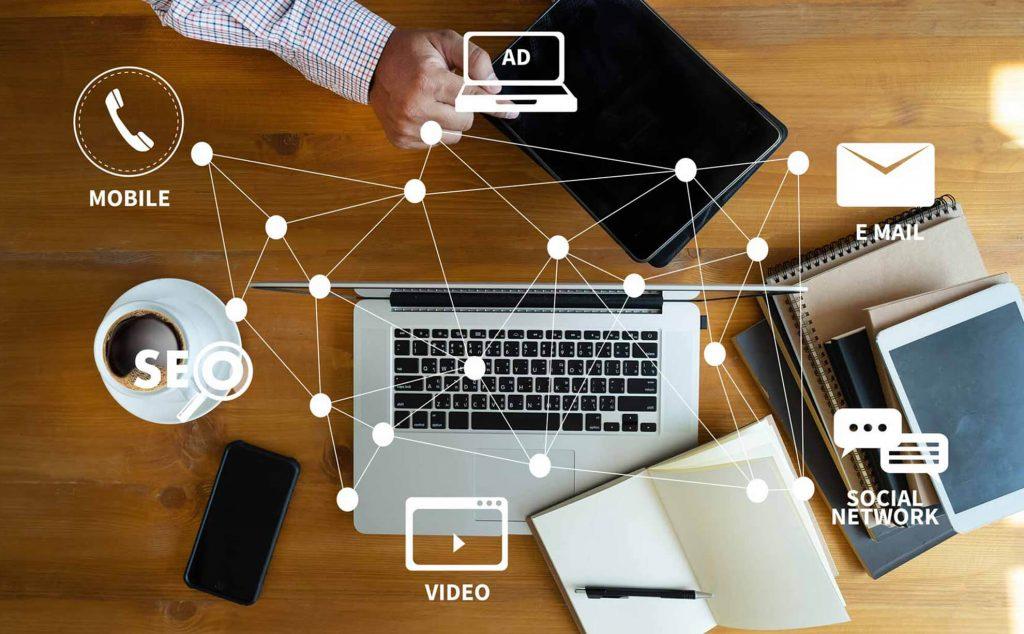 Best MSP Marketing Companies & Agencies 2021 | LeftLeads